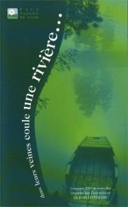 livre2003