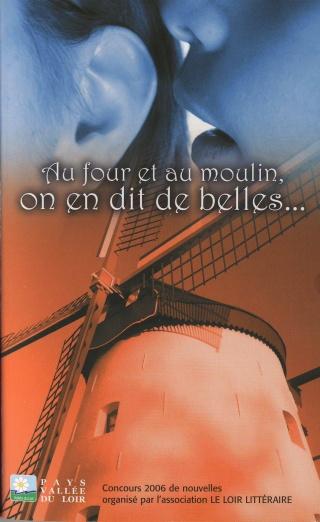 livre2006