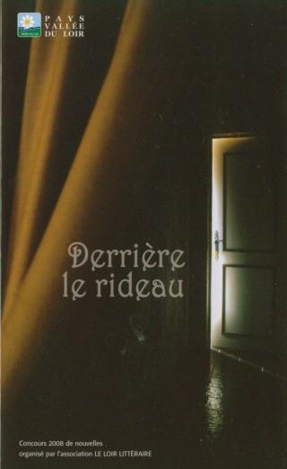 livre2008