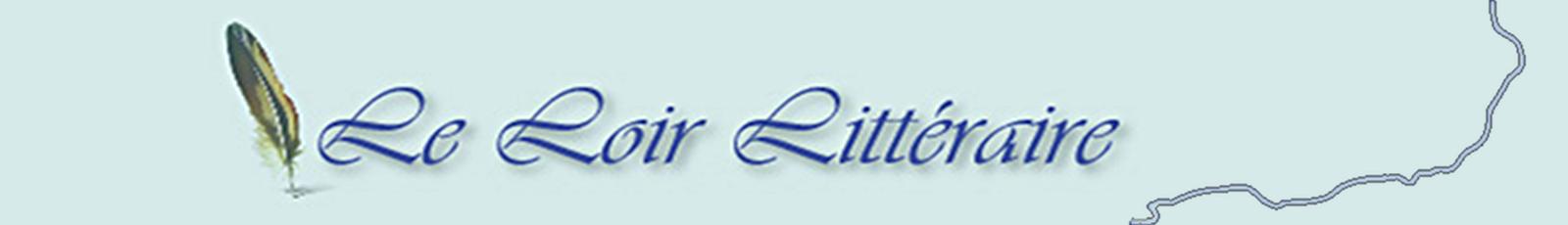 Le Loir Littéraire